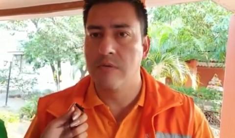 Supertanker-llega-a-Bolivia,-manana-comienza-su-labor