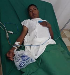 Soldado-agredido-presenta-hemorragias-internas-y-lesiones