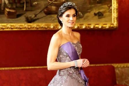 Un-documental-mostrara-a-la-Reina-Letizia