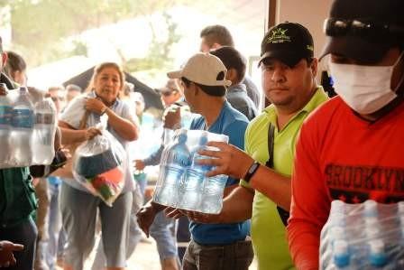 Desastre-ambiental-por-incendios-moviliza-a-la-ciudadania-en-solidaridad-con-Santa-Cruz