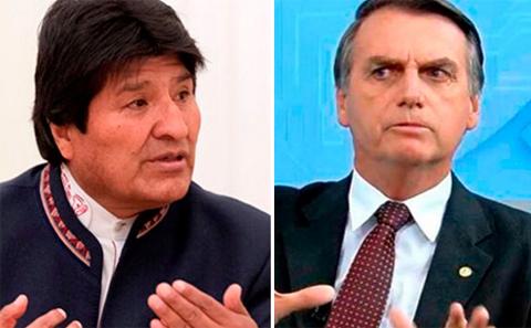 Coica-declara-personas--no-gratas--a-Evo-y-Bolsonaro-tras-incendios