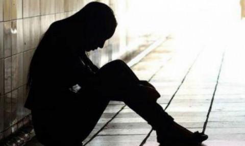 Una-adolescente-fue-violada-en-el-penal-de-San-Sebastian