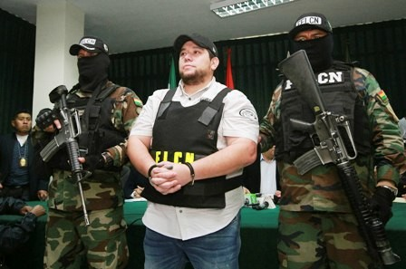 Trafico-de-drogas,-Fiscalia-imputa-a-Pedro-Montenegro