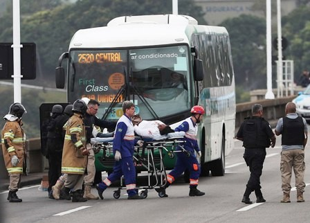 Record-de-muertes-por-policias-en-Brasil
