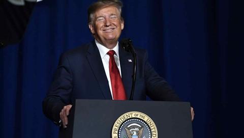 Trump-bromea-con-cambiar-Puerto-Rico-por-Groenlandia