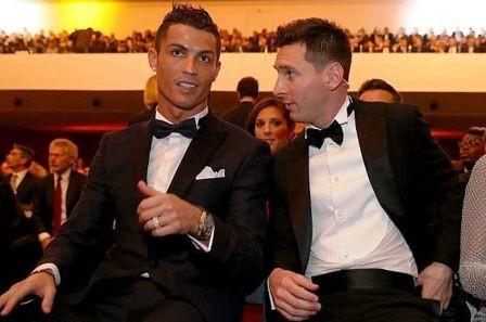 Cristiano--iria-a-cenar--con-Messi-