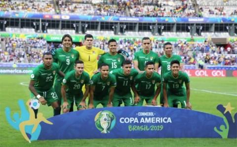 Bolivia-enfrentara-a-Ecuador-el-10-de-septiembre-