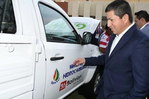 Importaran-vehiculos-0-km-impulsados-con-GNV
