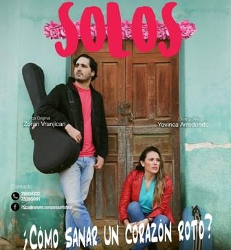 Yovinca-y-Zoran-llegan--Solos--al-escenario