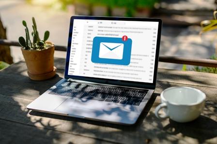 El-favorito-sigue-siendo-el-e-mail