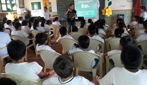 62-Unidades-Educativas-de-la-Chiquitania-suspenden-clases