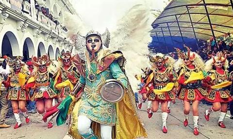 Bolivia-pide-a-Peru-respetar-el-origen-de-danzas-presentadas-en-Panamericanos