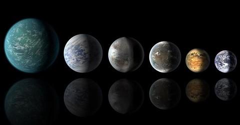Un-modelo-sugiere-que-hay-mejores-planetas-que-la-Tierra-para-albergar-vida-