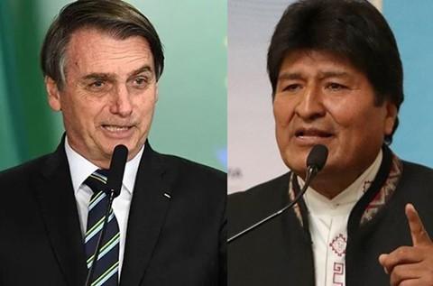 Indigenas-culpan-a-Bolsonaro-y-Morales-por-genocidio-ambiental-en-Amazonia
