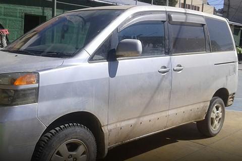 Policia-Rural-secuestra-10-vehiculos-indocumentados