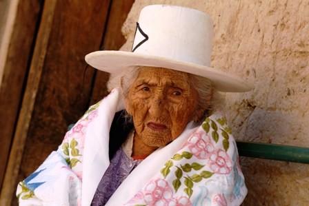 -Mama-Julia--fallece-a-los-118-anos-