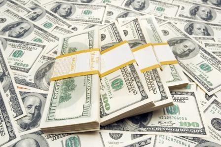 Uso-de-reservas-para-contener-al-tipo-de-cambio