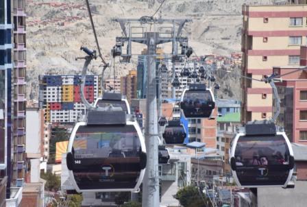 Encuentro-Internacional-de-Transporte-por-Cable