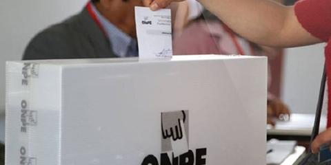 El-70-%-de-peruanos-esta-de-acuerdo-con-adelantar-un-ano-elecciones-generales