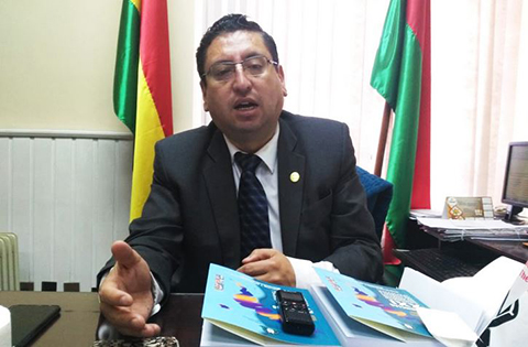Congreso-Iberoamericano-reune-a-expertos-laboralistas-de-22-paises