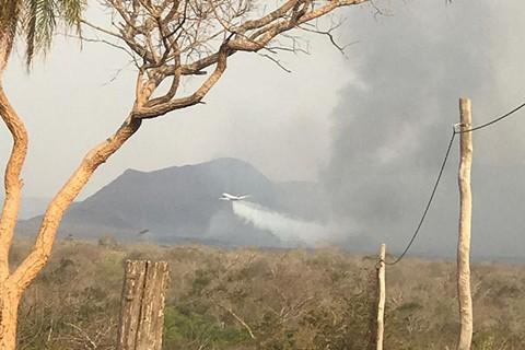 A-la-fecha-hay-1.817-familias-afectadas-y-592-heridos-por-incendios