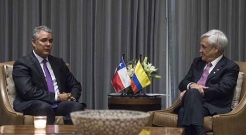 Duque-asegura-que-trabaja-con-Pinera-para-apoyar-a-Brasil-en-crisis-amazonica