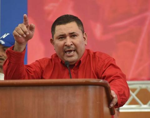 Se-exilia-alcalde-opositor-nicaragüense-tras-allanamiento-a-su-residencia