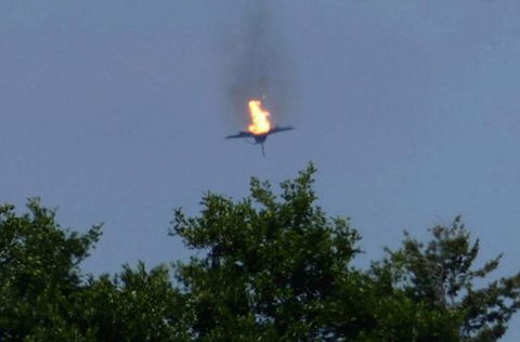 5-muertos-tras-chocar-en-el-aire-un-helicoptero-y-un-ultraligero