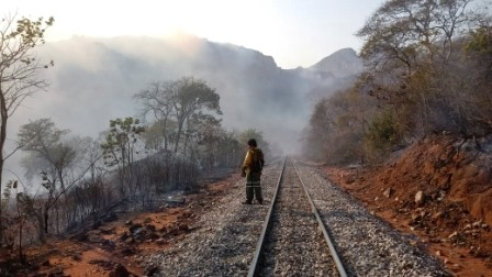 Mas-de-1.800-familias-afectadas-y-casi-600-heridos-por-incendios-en-la-Chiquitania