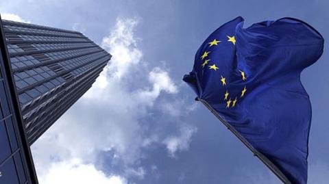 La-Union-Europea-activa-operativo-internacional-para-combatir-el-fuego-en-la-Chiquitania