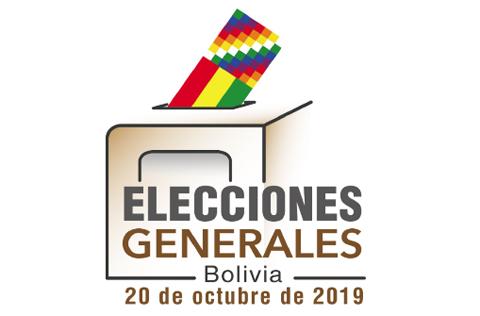 Personas-inhabilitadas-para-votar-pueden-presentar-sus-reclamos-hasta-el-6-de-septiembre