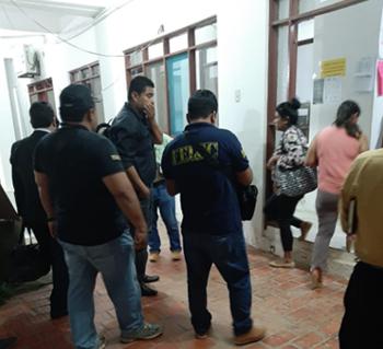 Envian-a-la-carcel-al-ex-juez-Jose-Pedro-Carvalho-por-prevaricato