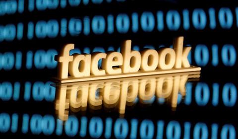 Facebook-cambiara-el-nombre-de-Instagram-y-WhatsApp