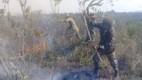 Declaran-emergencia-en-Baures-por-sequia-e-incendios