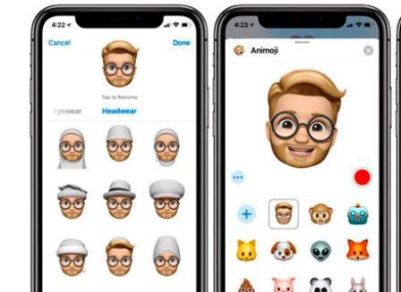 La-novedad-que-prepara-Whatsapp--Memojis-,-las-pegatinas-personalizadas-