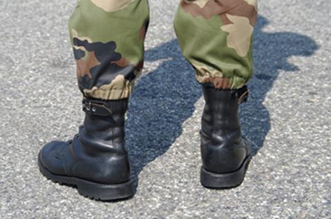 Muere-un-militar-luego-de-una-persecucion-a-contrabandistas