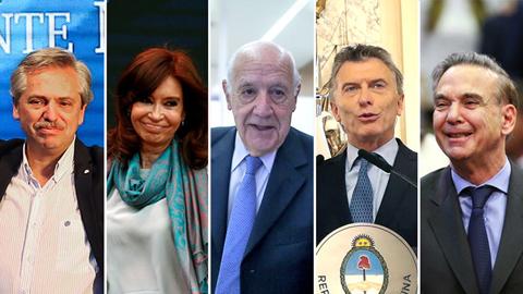 Cierran-las-campanas-para-las-elecciones-primarias-en-Argentina