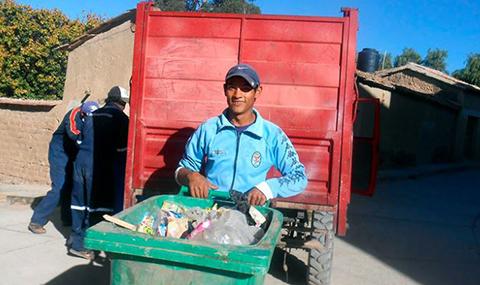 Municipios-rurales,-ejemplos-en-el-manejo-de-residuos