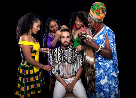 La-moda-afro-estara-en-pasarela