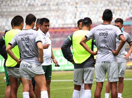 Primer-examen,-Bolivia-se-mide-frente-a-Ecuador