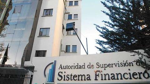Por-incendio-ASFI-autoriza--reprogramacion-de-deudas