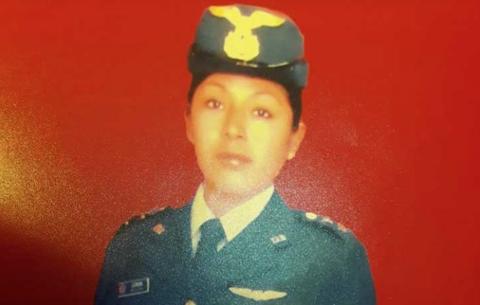 Dan-30-anos-de-carcel-a-militar-por-feminicidio-de-la-sargento-Ceron