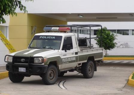 Asesinado-en-el-rio-Pirai-era-distribuidor-de-droga