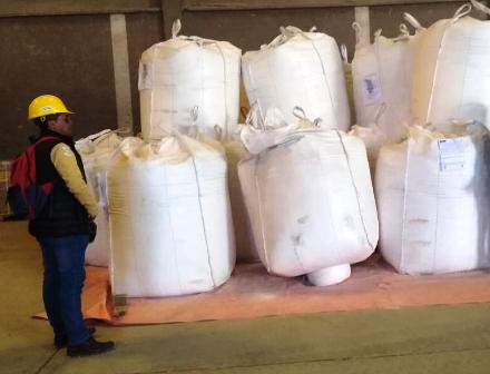 Decomisan-28-toneladas-de-harina-de-trigo-