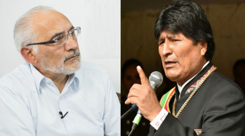 Encuesta-a-14.238-personas-perfila-segunda-vuelta-entre-Morales-y-Mesa