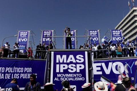 El-MAS-acusa-a-la-oposicion-de-hacer-guerra-sucia-por-los-incendios