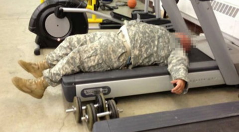 FAB-da-3-meses-a-militares-con--obesidad-severa--para-bajar-de-peso