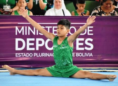 La-Paz,-Santa-Cruz-y-Tarija-ganan-medallas