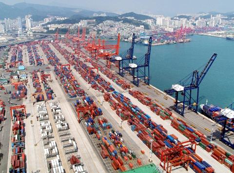 Avanzan-Filipinas-y-Corea-del-Sur-hacia-tratado-de-libre-comercio