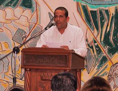 Asamblea-de-la-Crucenidad-emite-Declaracion-Ciudadana-de-Desastre-y-pide-ayuda-humanitaria-internacional